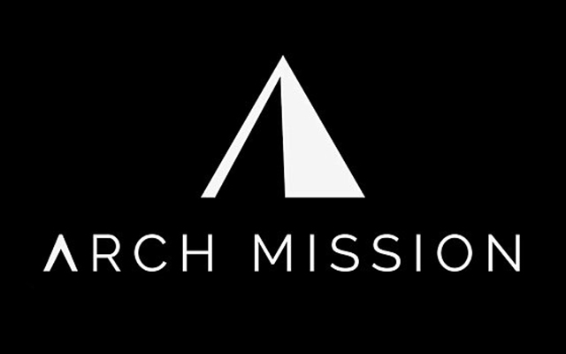 Arch Mission Logo